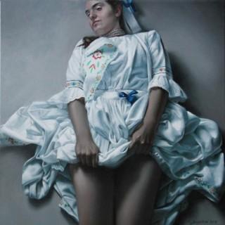 ��������� ��������. Anna Jagodova