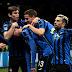 LDC : L'Atalanta écrase Valence, Tottenham surpris par Leipzig (Vidéos)