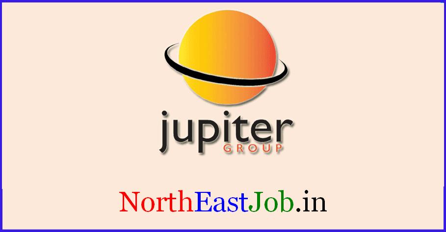 Jupiter-Group