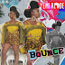AUDIO < Yemi Alade _ Bounce Mp3 | Download