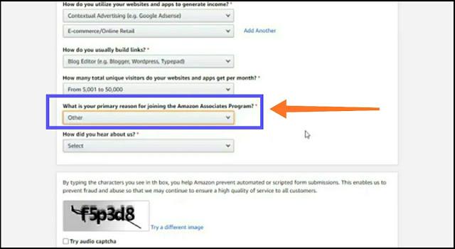 How_to_Create_Amazon_Affiliate_Account_in_hindi
