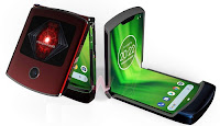 http://www.offersbdtech.com/2019/12/motorola-razr-128gb-price-and-Specifications.html
