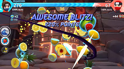 تحميل لعبة Lucky Fruit مهكرة تحميل لعبة Fruit Ninja مهكرة للاندرويد تحميل العاب مهكرة للاندرويد بدون روت تحميل لعبة Fruit Master مهكرة للاندرويد تهكير لعبة Fruit Ninja للاندرويد نينجا مهكرة برنامج تحميل العاب مهكرة للاندرويد تنزيل لعبة Fruit Ninja