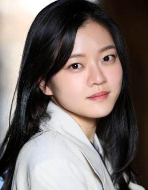 Samjin Company English Class Cast