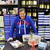 Τα προϊόντα των ζαχαροπλαστείων ΝΕΝΤΙΜ την Δευτέρα στα LIDL όλης της Ελλάδας