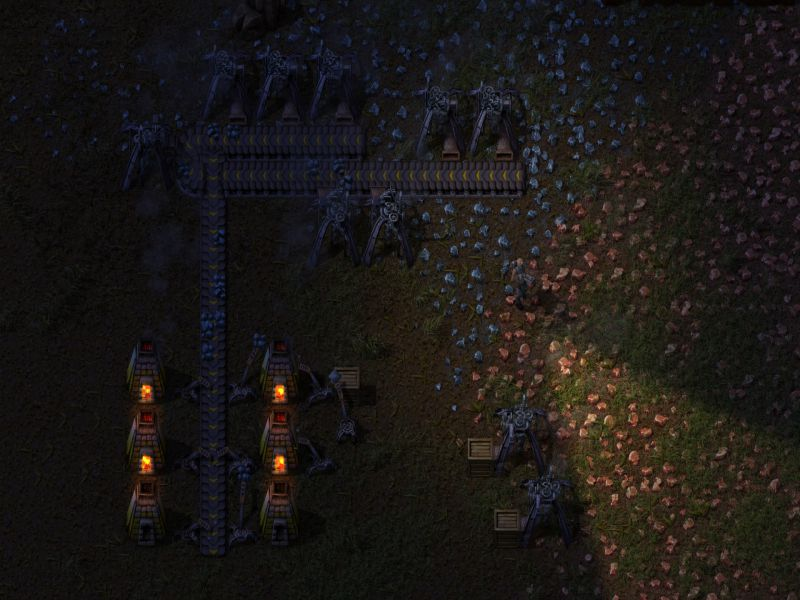 Download Factorio Free Full Game For PC