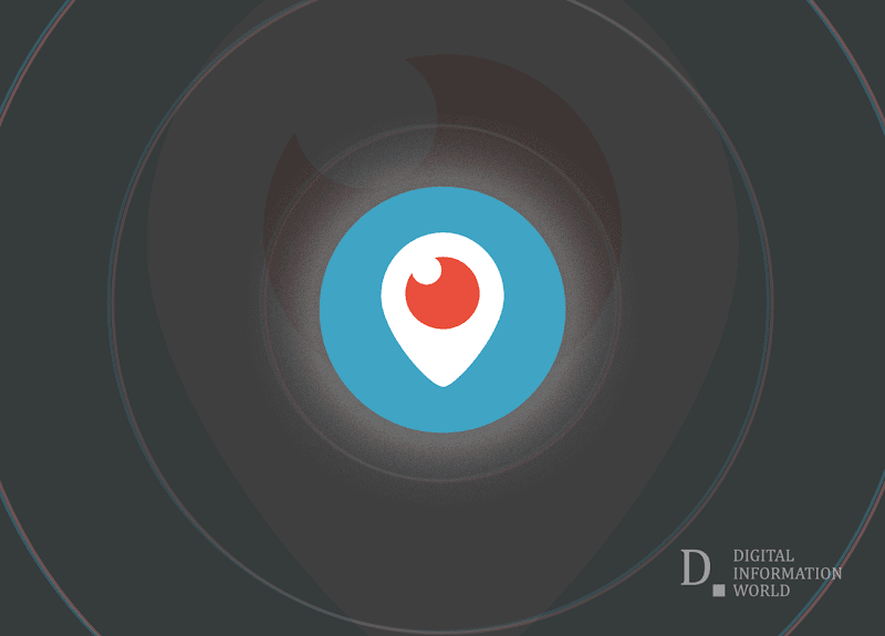 Periscope details plan to curb spam activity and fake engagement