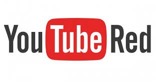 🔰How To Get Free Youtube Red Forever🔰