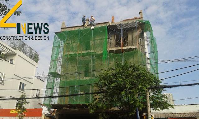 đơn-giá-xây-dựng-phần-thô-khách-sạn-2018