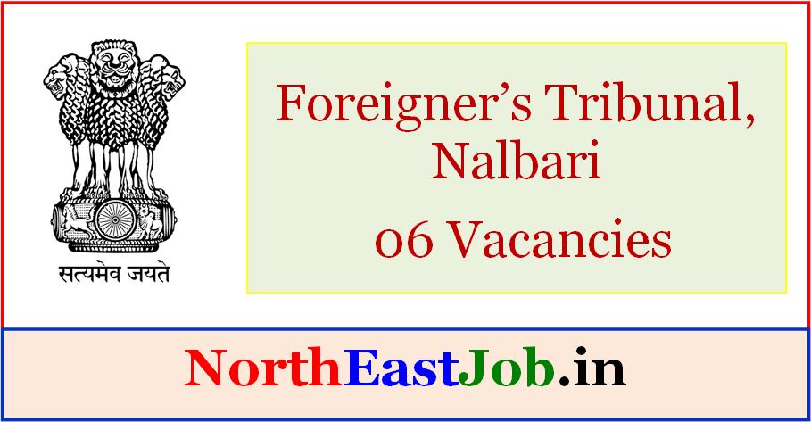Foreigners-Tribunal-Nalbari
