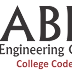 ABES Engineering College, Ghaziabad, Wanted Teaching Faculty