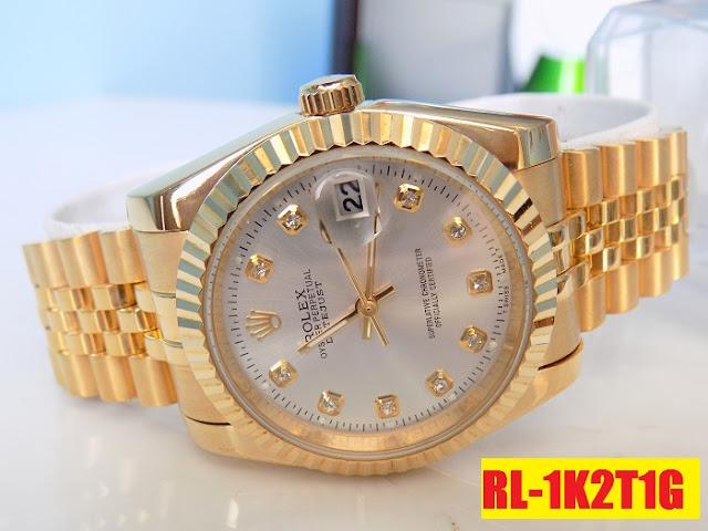 Đồng hồ Rolex 1K1T1G