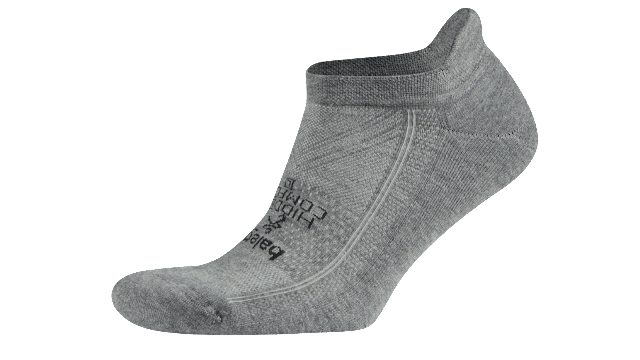 Balega sock