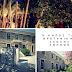 Ο κήπος της Βρετανικής Σχολής Αθηνών ανοίγει για πρώτη φορά στο ευρύ κοινό