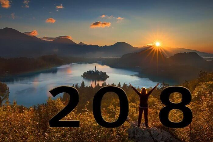 happy-new-year-2018-messages