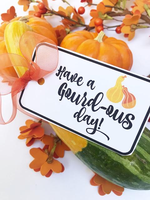 gourd puns @michellepaigeblogs.com