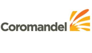 Coromandel International Office Locations