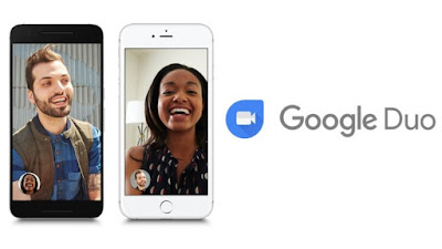 google-duo-react-video-messages-emoji