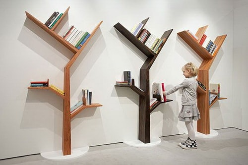492 Ide Desain Furniture Yang Kreatif Paling Keren