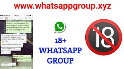 18+ Whatsapp Group Links,18+ 18+ whatsapp 18+ whatsapp group 18+ whatsapp groups 18+ whatsapp links 18+ whatsapp group links 18+ whatsapp group join links