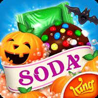 Permainan Candy Crush Soda Saga 1.82.9 Apk 2017