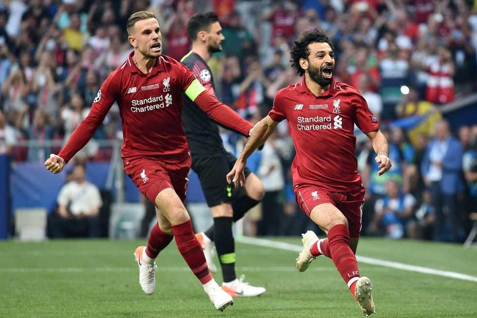 ليفربول يستضيف تشيلسي في مواجهة من العيار الثقيل بالدوري الإنجليزي الممتاز