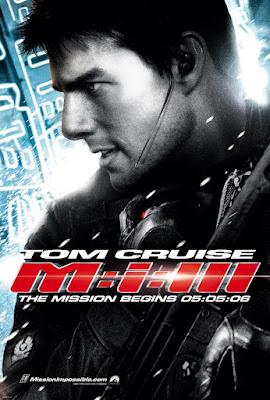 mi3 tom cruise film