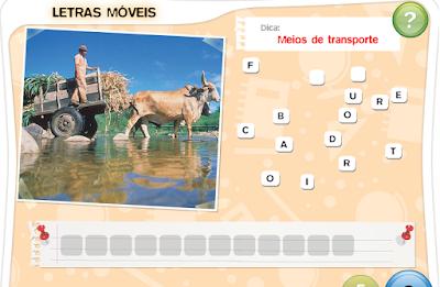 http://www.umacidadeinterativa.com.br/jogos/letras_moveis/index.html