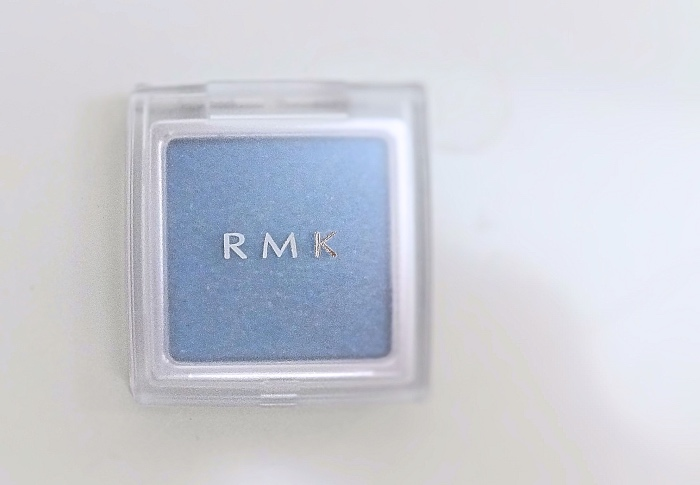 RMK Ingenious Powder Eyes N EX-10