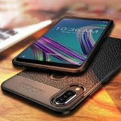10 Rekomendasi Handphone Baterai Besar Paling Ajib