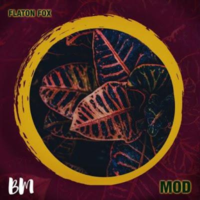 Dj Flaton Fox - MOD (EP) 2019