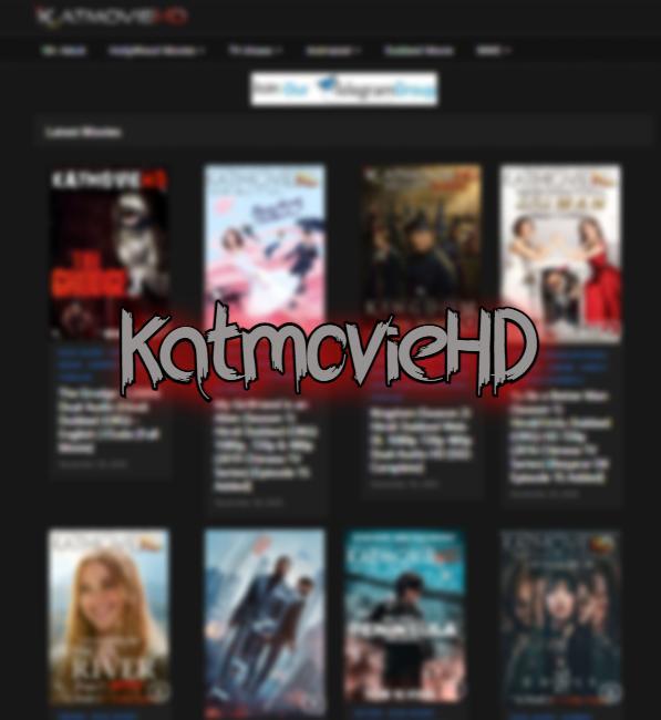 KatmovieHD An Illegal Site - Download & Watch Online Movies Free