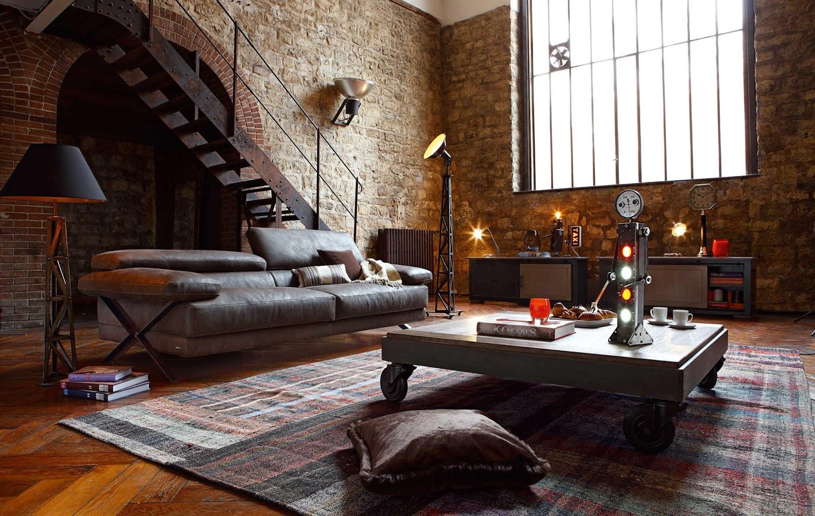Casapensada autor em casa pensada p gina 2 de 30 for Best place to buy art for home