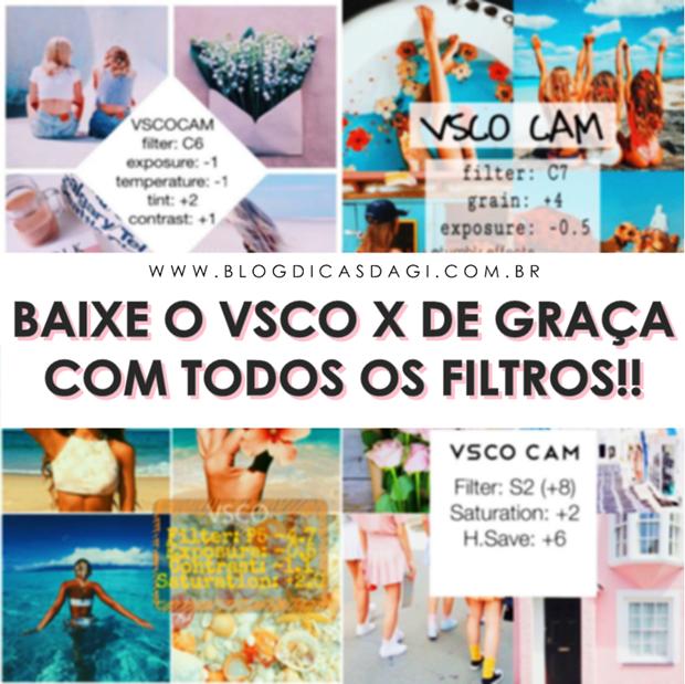 baixar-vsco-x-gratis-blog-dicas-da-gi