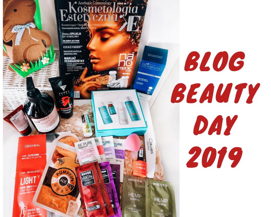 paczki-dla-blogerów