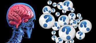 Fakta Sebenarnya dari Penyakit Alzheimer yang Perlu Diketahui.lelemuku.com.jpg