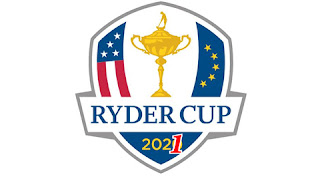 Ryder Cup date changed to 2021