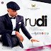 Nedy Music Ft. Christian Bella - Rudi | Mp3 Download [New Song]
