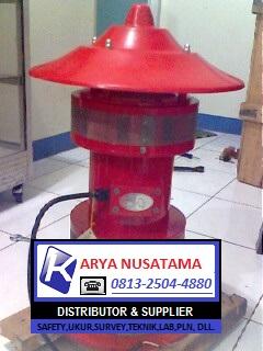 Alarm Siren Lion King JDL 188 di Kalimantan