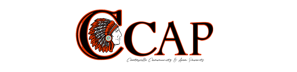 Coatesville Community & Parents