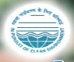 CPCB Vacancy for Shillong