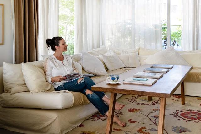2d204828211e5768820ec1579bde53ede4cd2b9f - Una casa que inspira. Deco Interior. @carina.michelli @apartmenttherapy