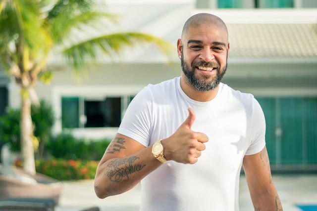 Série documental 'O Negro no Futebol Brasileiro' estreia no canal HBO