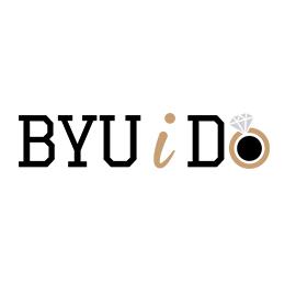 BYUiDo
