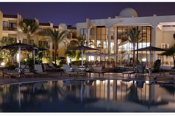 قائمة اسماء فنادق القاهرة , عناوين و هواتف حجز فنادق القاهرة مصر أسعار فنادق القاهرة في مصر من فئة 3 نجوم و4 نجوم و5 نجوم