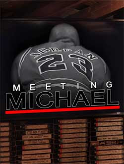 Meeting Michael (2020)