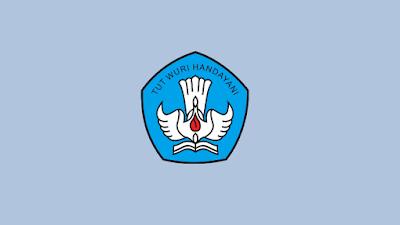 Standar Nasional Pendidikan Sekolah Menengah Kejuruan/Madrasah Aliyah Kejuruan