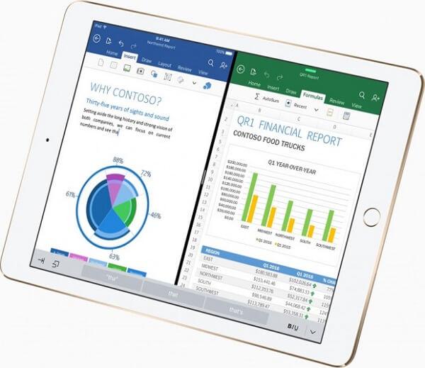 تقارير تفيد أن أبل تعمل على جهاز iPad Mini جديد
