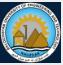 BUET Jobs 2021, Balochistan University of Engineering & TechnologyBUET Jobs 2021, Balochistan University of Engineering & TechnologyBUET Jobs 2021, Balochistan University of Engineering & Technology