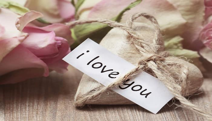 حكم جميلة عن الحب